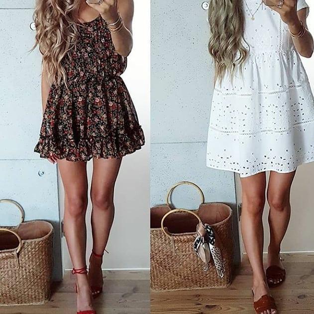 pantofi tocuri rochie
