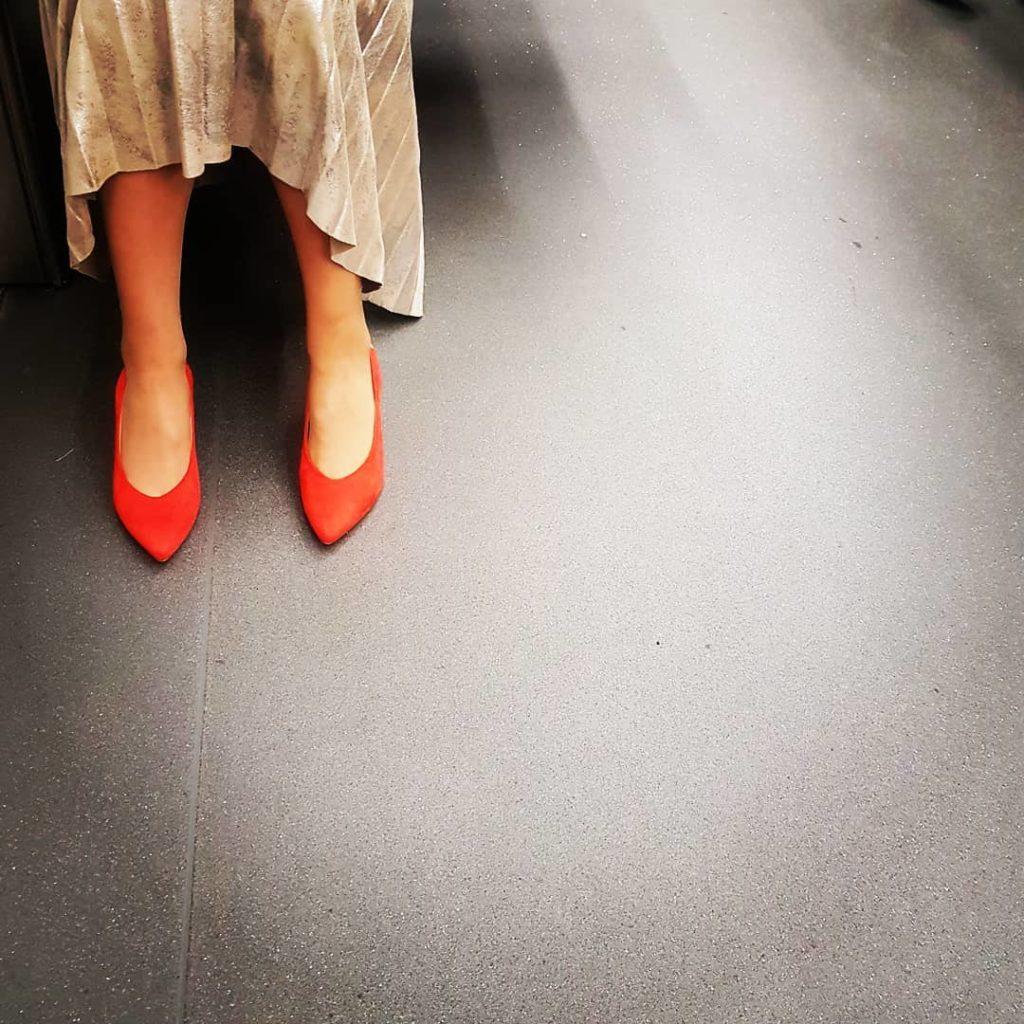 pantofi-rosii-trendy
