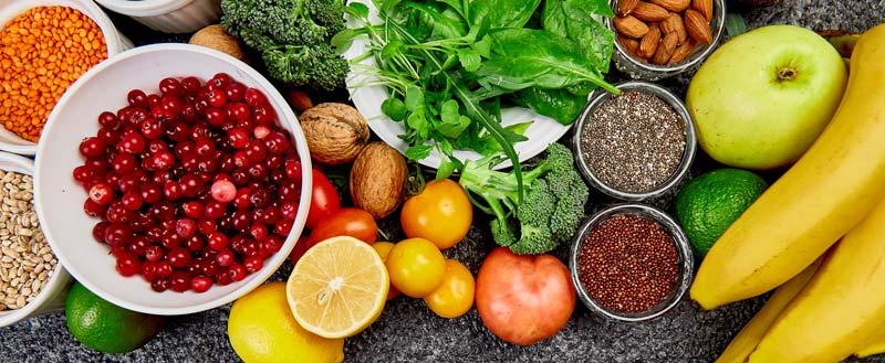 diete echilibrate si sanatoase